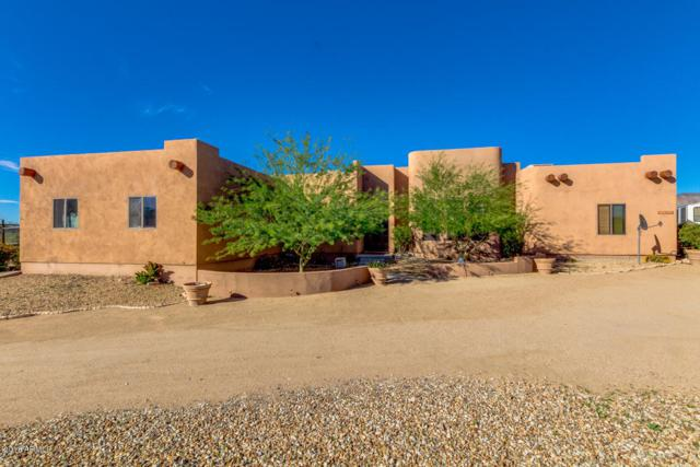 44910 N 11TH Place, New River, AZ 85087 (MLS #5843116) :: Riddle Realty