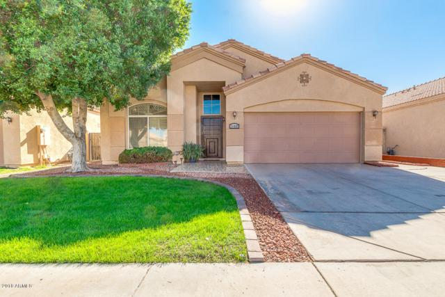 11527 W Dana Lane, Avondale, AZ 85392 (MLS #5843167) :: Kelly Cook Real Estate Group