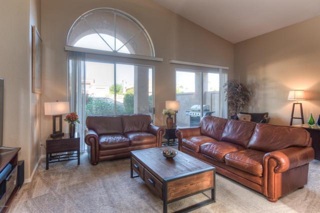 11680 E Caron Street, Scottsdale, AZ 85259 (MLS #5843200) :: Gilbert Arizona Realty
