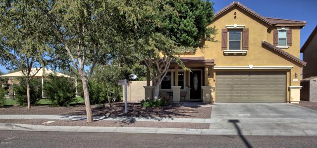 3504 E Melody Lane, Gilbert, AZ 85234 (MLS #5843202) :: The Garcia Group