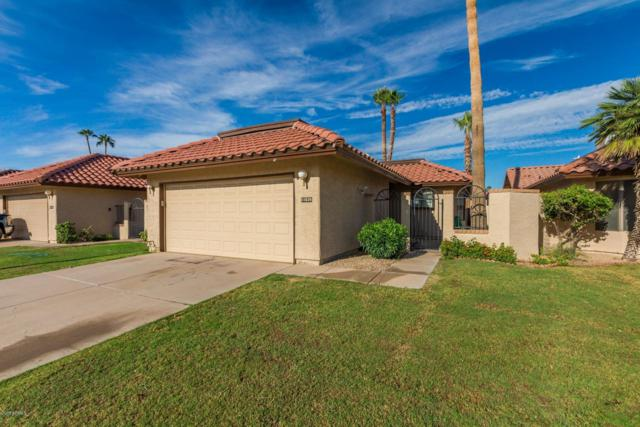 11620 S Papago Circle, Phoenix, AZ 85044 (MLS #5843283) :: Relevate | Phoenix