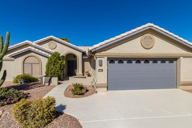 15758 W Vale Drive, Goodyear, AZ 85395 (MLS #5843292) :: Yost Realty Group at RE/MAX Casa Grande