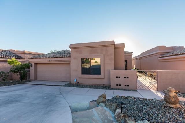 17213 E Alta Loma, Fountain Hills, AZ 85268 (MLS #5843316) :: Team Wilson Real Estate