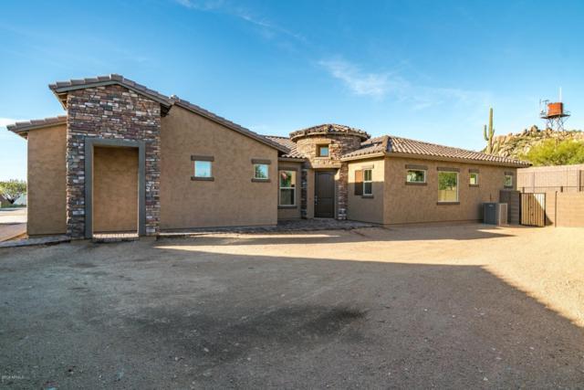 27478 N 109th Way, Scottsdale, AZ 85262 (MLS #5843365) :: The W Group