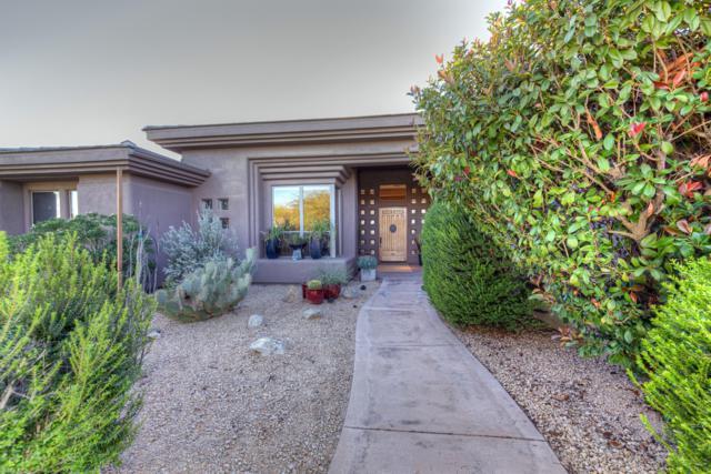 33840 N 81ST Street, Scottsdale, AZ 85266 (MLS #5843372) :: Relevate | Phoenix