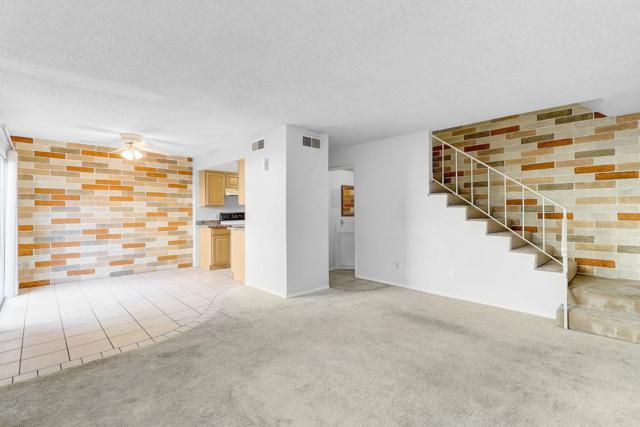 1035 N Granite Reef Road, Scottsdale, AZ 85257 (MLS #5843445) :: The Daniel Montez Real Estate Group