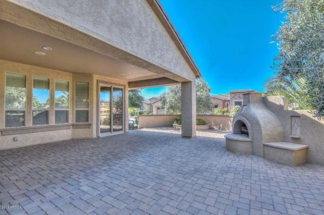 12728 W Dale Lane, Peoria, AZ 85383 (MLS #5843508) :: Lifestyle Partners Team