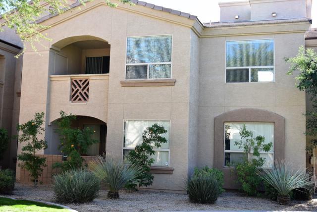 29606 N Tatum Boulevard N #276, Cave Creek, AZ 85331 (MLS #5843517) :: Group 46:10
