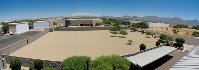 15902 N 80TH Street, Scottsdale, AZ 85260 (MLS #5843560) :: Yost Realty Group at RE/MAX Casa Grande