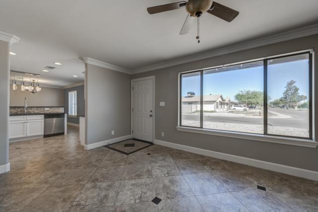 18222 N 18TH Drive, Phoenix, AZ 85023 (MLS #5843699) :: The Garcia Group