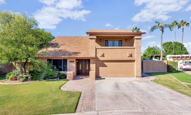 4433 W Keating Circle, Glendale, AZ 85308 (MLS #5843728) :: Team Wilson Real Estate