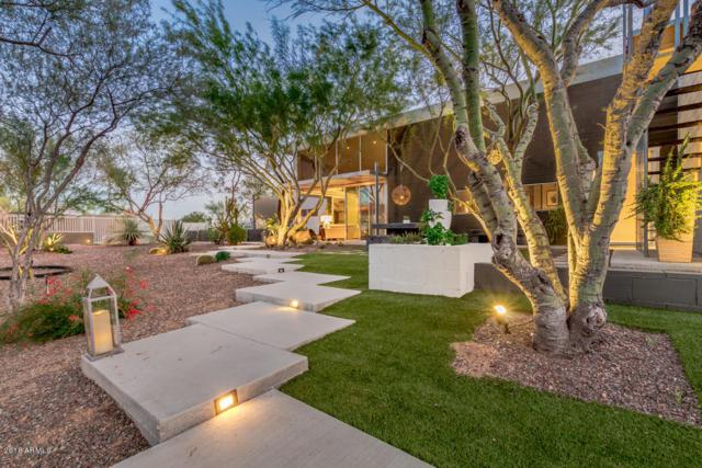 29122 N 149TH Street, Scottsdale, AZ 85262 (MLS #5843749) :: RE/MAX Excalibur
