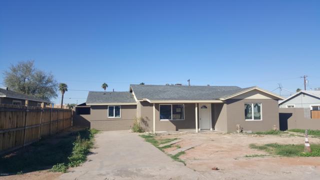 6234 S 1ST Street, Phoenix, AZ 85042 (MLS #5843836) :: Lux Home Group at  Keller Williams Realty Phoenix