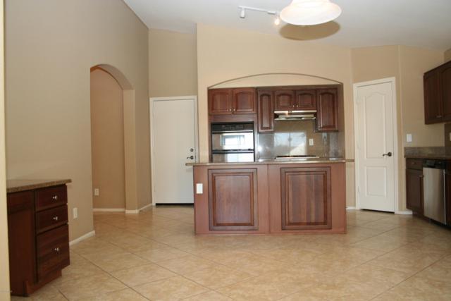 21978 N Dietz Drive, Maricopa, AZ 85138 (MLS #5843841) :: Scott Gaertner Group