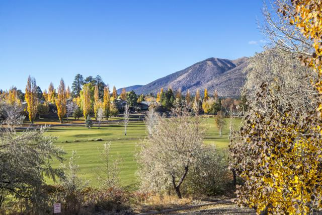 2600 E Valley View Drive 112C, Flagstaff, AZ 86004 (MLS #5843873) :: Yost Realty Group at RE/MAX Casa Grande