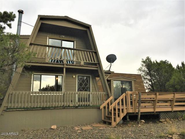 6111 E Camden Road, Flagstaff, AZ 86004 (MLS #5844018) :: Yost Realty Group at RE/MAX Casa Grande