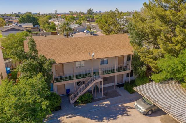 752 N Westwood, Mesa, AZ 85201 (MLS #5844020) :: RE/MAX Excalibur