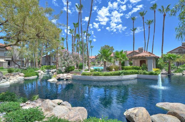 10015 E Mountain View Road #1026, Scottsdale, AZ 85258 (MLS #5844040) :: Phoenix Property Group
