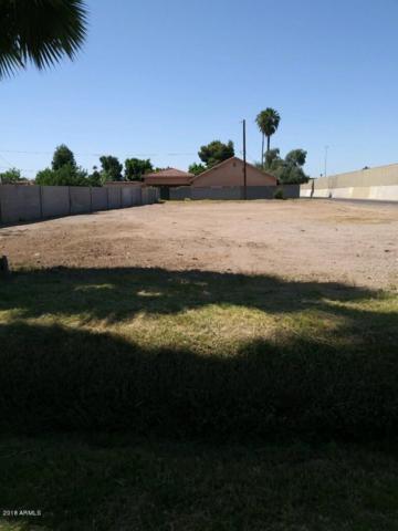 2441 W Morten Avenue, Phoenix, AZ 85021 (MLS #5844053) :: The Daniel Montez Real Estate Group