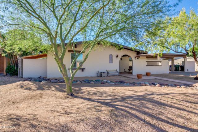 2245 E Decatur Street, Mesa, AZ 85213 (MLS #5844135) :: Yost Realty Group at RE/MAX Casa Grande