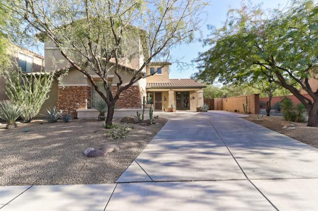 8409 W Desert Elm Lane, Peoria, AZ 85383 (MLS #5844148) :: The Garcia Group