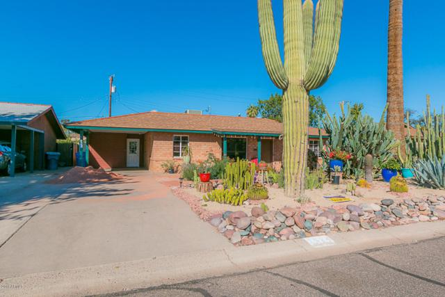2924 E Pinchot Avenue, Phoenix, AZ 85016 (MLS #5844235) :: Phoenix Property Group