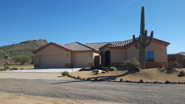 44305 N 1ST Drive, New River, AZ 85087 (MLS #5844294) :: Riddle Realty