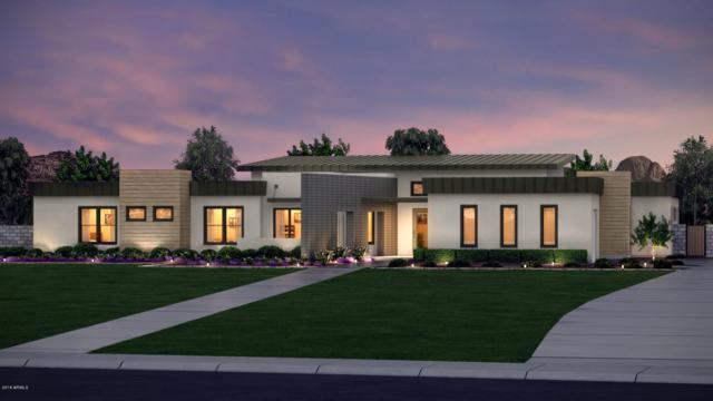 6305 N 20TH Street, Phoenix, AZ 85016 (MLS #5844311) :: Kepple Real Estate Group