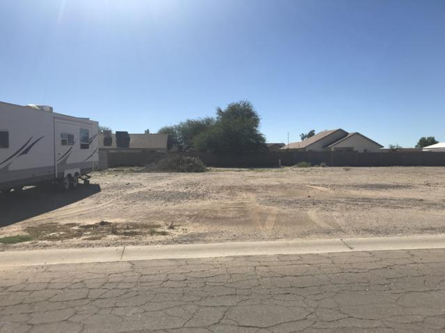 10113 W Carousel Drive, Arizona City, AZ 85123 (MLS #5844379) :: Yost Realty Group at RE/MAX Casa Grande