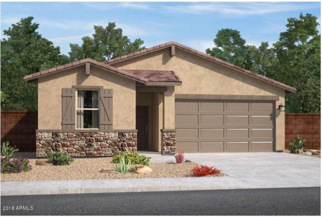7243 E Teal Way N, San Tan Valley, AZ 85143 (MLS #5844443) :: Team Wilson Real Estate