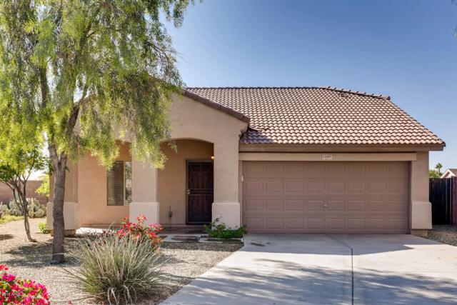 15597 W Shiloh Avenue, Goodyear, AZ 85338 (MLS #5844471) :: The Garcia Group
