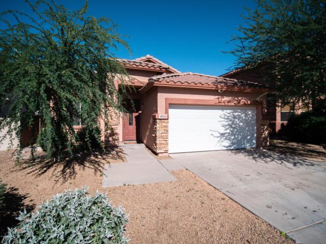 18152 W Canyon Lane, Goodyear, AZ 85338 (MLS #5844605) :: The Garcia Group