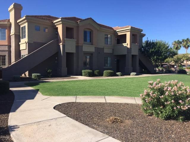 1941 S Pierpont Drive #2017, Mesa, AZ 85206 (MLS #5844613) :: Lux Home Group at  Keller Williams Realty Phoenix