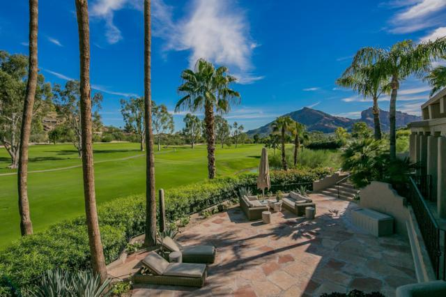 5055 E Cottontail Run Road, Paradise Valley, AZ 85253 (MLS #5844619) :: Lux Home Group at  Keller Williams Realty Phoenix