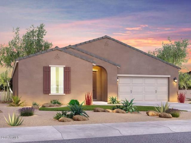 34009 N 29TH Drive, Phoenix, AZ 85085 (MLS #5844656) :: The Garcia Group