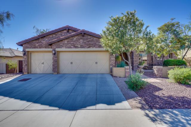19359 W Pasadena Avenue, Litchfield Park, AZ 85340 (MLS #5844674) :: Team Wilson Real Estate