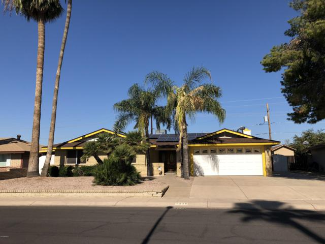 4036 W Lane Avenue, Phoenix, AZ 85051 (MLS #5844732) :: CC & Co. Real Estate Team