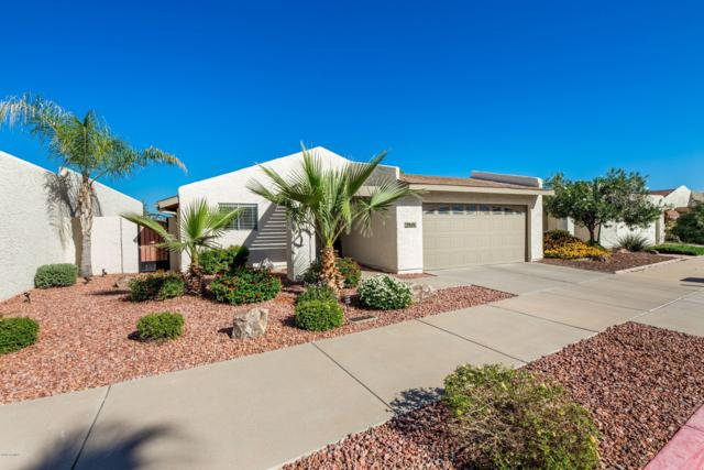 2916 W Altadena Avenue, Phoenix, AZ 85029 (MLS #5844786) :: The Daniel Montez Real Estate Group