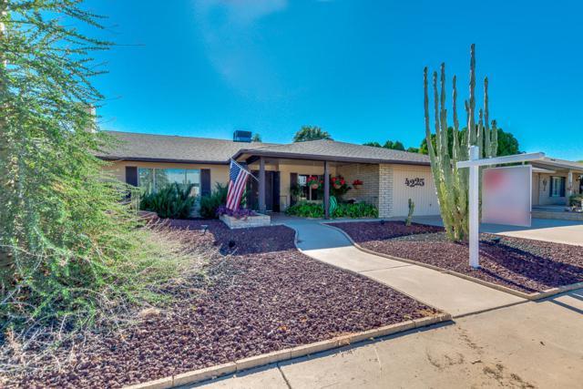 4225 E Mandan Street, Phoenix, AZ 85044 (MLS #5844802) :: Kepple Real Estate Group