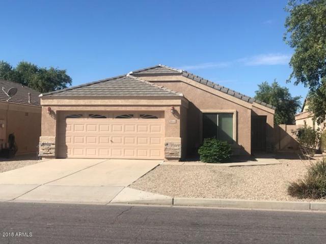 39642 N Kristy Lane, San Tan Valley, AZ 85140 (MLS #5844826) :: Yost Realty Group at RE/MAX Casa Grande