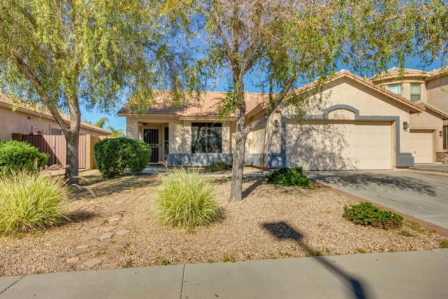 29772 W Whitton Avenue, Buckeye, AZ 85396 (MLS #5844830) :: Scott Gaertner Group