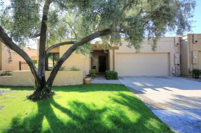 7949 E Montebello Avenue, Scottsdale, AZ 85250 (MLS #5844836) :: The Garcia Group