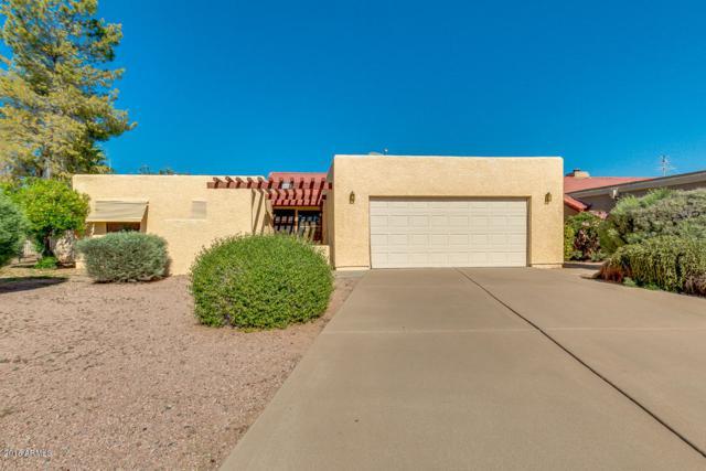 2604 E Downing Circle, Mesa, AZ 85213 (MLS #5844855) :: Yost Realty Group at RE/MAX Casa Grande