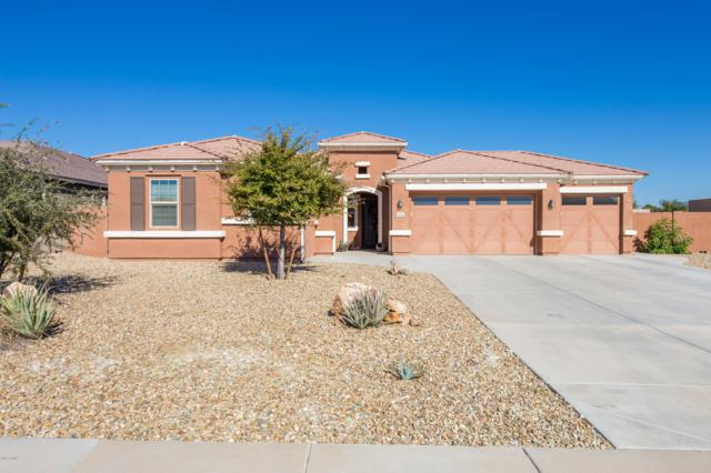 18316 W Marshall Avenue, Litchfield Park, AZ 85340 (MLS #5844894) :: The Results Group
