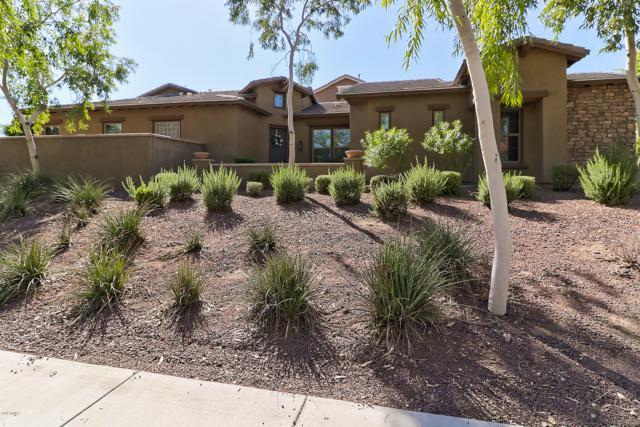 20913 W Wycliff Court, Buckeye, AZ 85396 (MLS #5844913) :: The Garcia Group