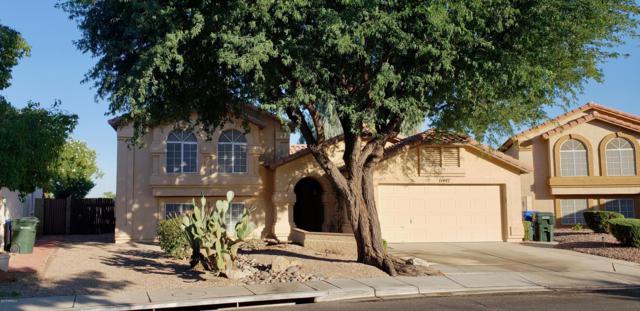11447 S 46TH Street, Phoenix, AZ 85044 (MLS #5845024) :: Kepple Real Estate Group