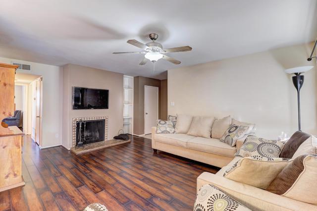 5525 E Thomas Road O9, Phoenix, AZ 85018 (MLS #5845025) :: Team Wilson Real Estate