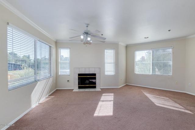 2134 E Broadway Road #2046, Tempe, AZ 85282 (MLS #5845045) :: The Everest Team at My Home Group