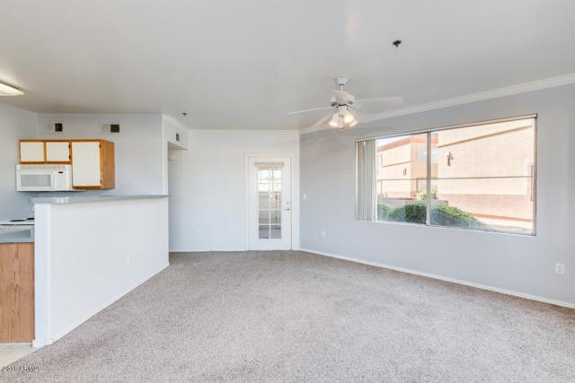 2134 E Broadway Road #1042, Tempe, AZ 85282 (MLS #5845050) :: The Everest Team at My Home Group