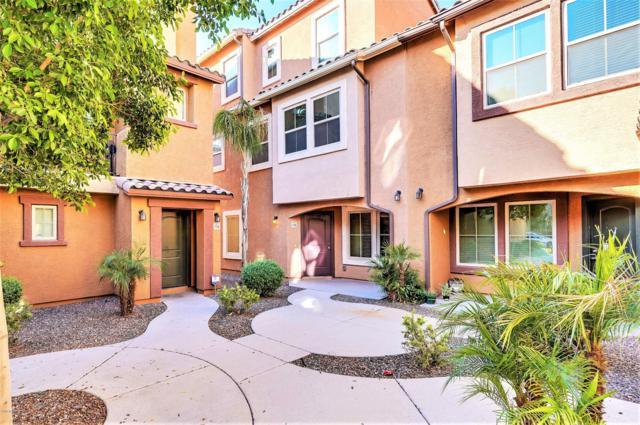 7776 W Pipestone Place, Phoenix, AZ 85035 (MLS #5845074) :: The Garcia Group